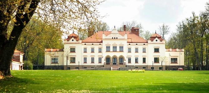 Boka en konferens i Skåne